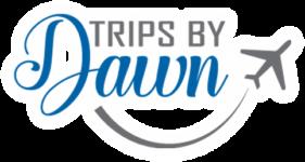 Trips by Dawn